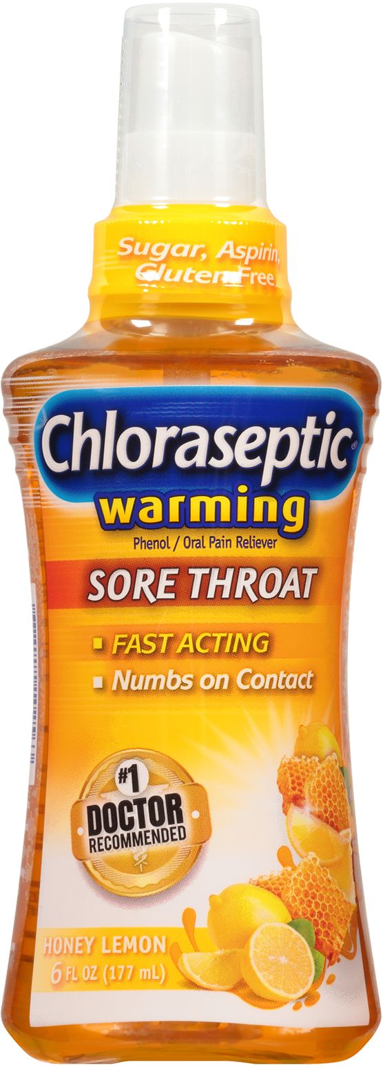 chloraseptic-Honey-Lemon-warming-spray